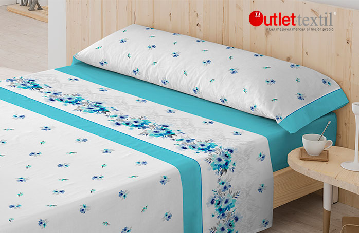 https://www.outlet-textil.com/juego-de-sabanas-100-algodon/juego-de-sabanas-100-algodon-olivia-textil-antilo.html