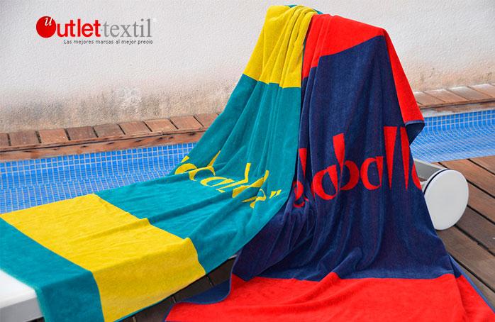 CSJ-toalla1-4-03.jpg