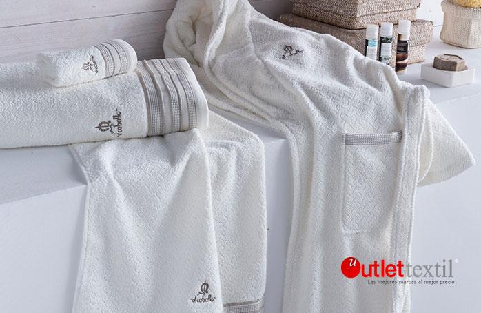 CSJ-toallas1-portada--3-03