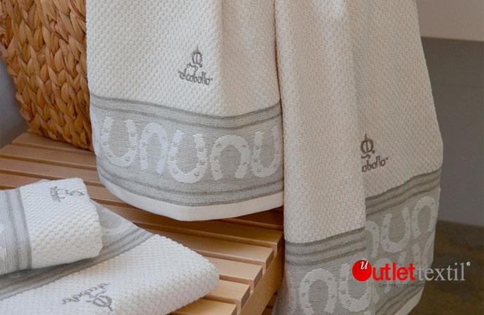 CSJ-toallas3-3-03