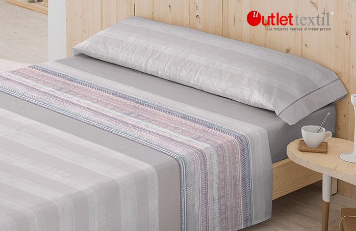 antilo sábanas