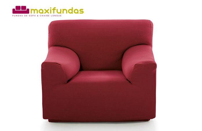 funda de sofá multielástica FOLK