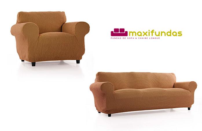 Hogartextil sab as que tenemos fundas para sillones de ikea hogartextil - Modelos de sofas y sillones ...