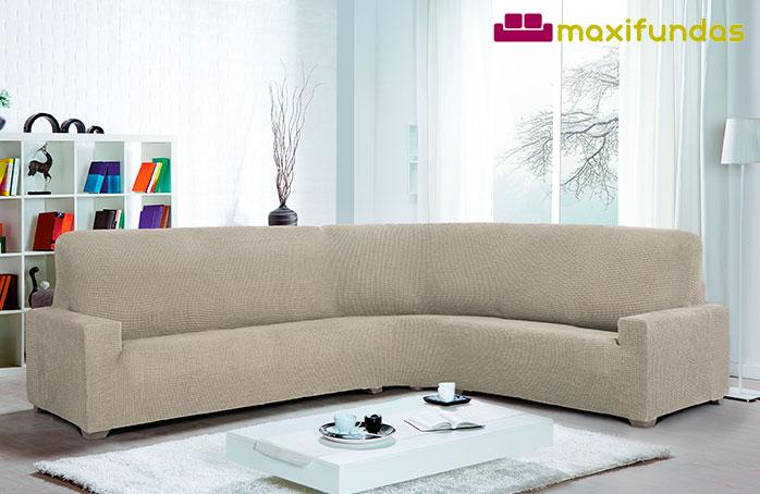 MX-glamour-portada 2-03.jpg