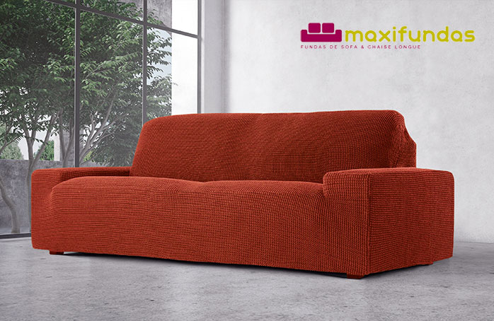 Hogartextil blog de textil hogar y ropa de cama - Ikea textil cama ...