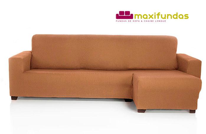 lanzamiento funda de sofá elástica strada