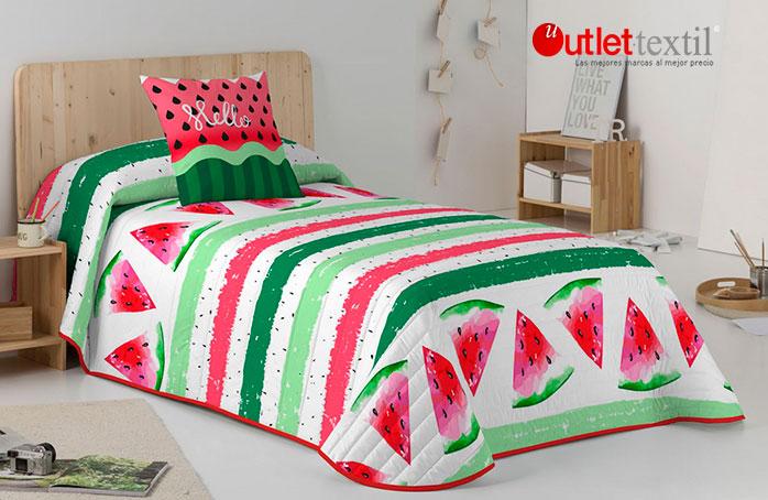 CSJ-watermelon1-portada-4-04.jpg