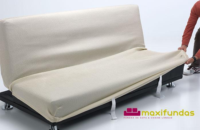 MX-clicclac2-elastica-1-04