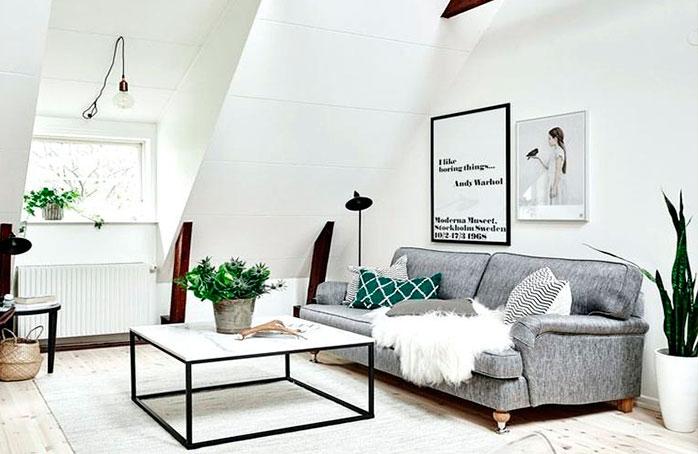 la mejor elección sofás clásico