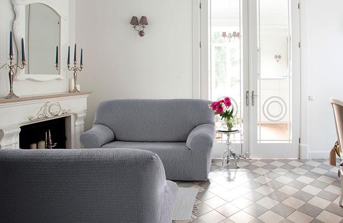efecto retapizado en tu sofá